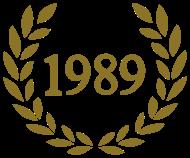 Jahrgang 1980 Geburtstagsshirt: 4424