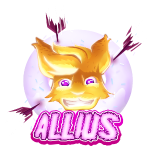 Team Allius