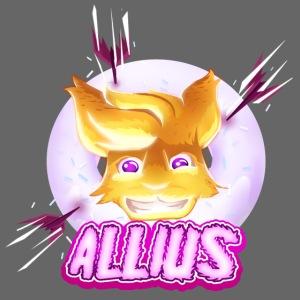 Team Allius
