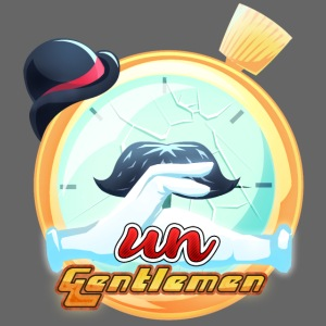 The UnGentlemen