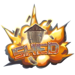 Team Shed