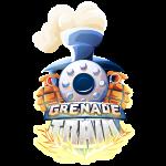 Grenade Train!