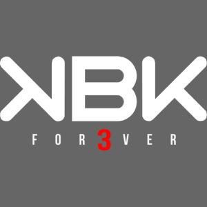 KBK FOR3VER