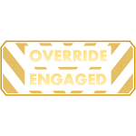 Override Engaged.png
