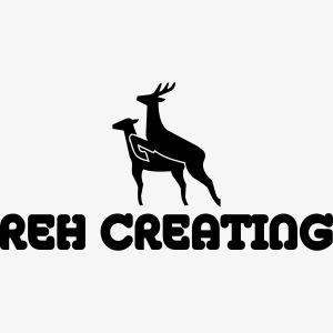 Reh Creating