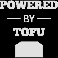 PoweredbyTofu