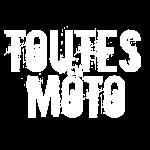 Logo TEM transparent blanc.png
