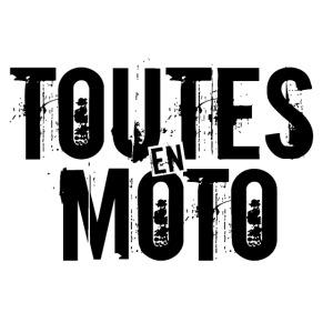 1 Logo TEM noir
