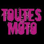Logo TEM transparent.png