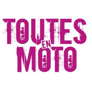 1 Logo TEM