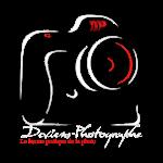 logo-dp-noir-txt-2.png