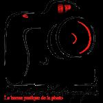 logo-dp-noir-txt-2-400.png