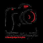 logo-dp-blanc-txt-2.png
