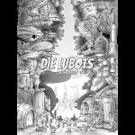 Die_Lubots_TShirt