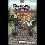DennisGuntram-Band1-1500x2400.jpg