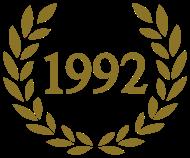Jahrgang 1990 Geburtstagsshirt: 4427