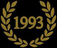 Jahrgang 1990 Geburtstagsshirt: 4428