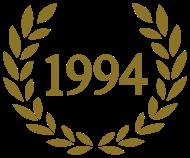 Jahrgang 1990 Geburtstagsshirt: 4429