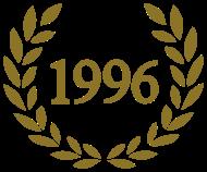 Jahrgang 1990 Geburtstagsshirt: 4431