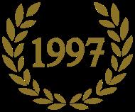 Jahrgang 1990 Geburtstagsshirt: 4432