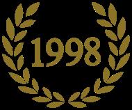 Jahrgang 1990 Geburtstagsshirt: 4433