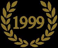 Jahrgang 1990 Geburtstagsshirt: 4434