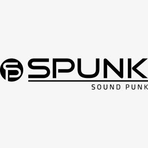 spunk. sound punk v4