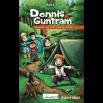 DennisGuntram-Band2-1500x2400.jpg