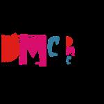 logo__72dpi.png