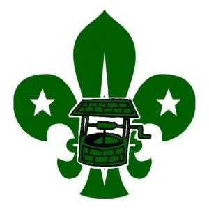 1st britwell logo