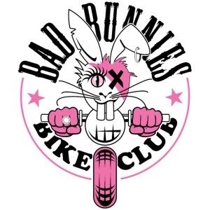 Kabes Bad Bunnies T-Shirt
