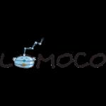 logo_neu500x143