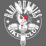 Kabes Bad Bunny