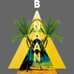BANAAN 04