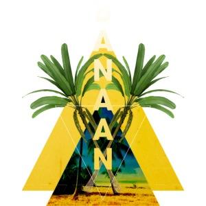 BANAAN/04