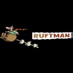 DIRKJAN Rruftman