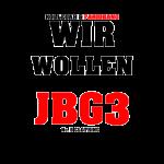 JBG3.png