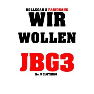 JBG3 png