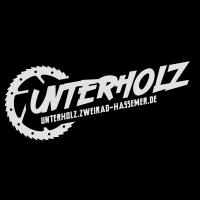 unterholz-downhill-logo