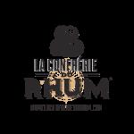 Logo---Confrérie-du-Rhum_2.png