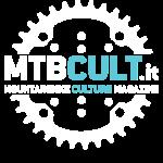 MTB Cult_Corona