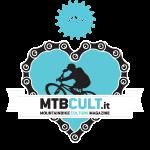 MTB Cult_Cuore