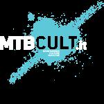 MTB Cult_Schizzi