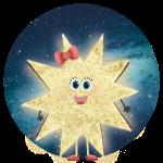 Stella Stern Galaxy