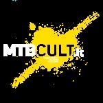 MTB Cult_Schizzi-giallo
