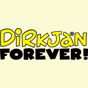 DIRKJAN Forever