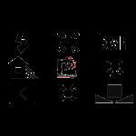 logo-wb.png