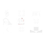 logo-wb-sombre.png