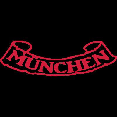 MÜNCHEN - MÜNCHEN - südkurve,munich,Pokal,München,Minga,Meister,Bayern,Bavaria