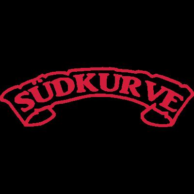 SÜDKURVE - SÜDKURVE - südkurve,munich,Pokal,München,Minga,Meister,Bayern,Bavaria